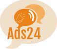 Ads24.Ch